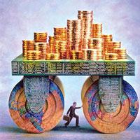 تامین سرمایه قسطی کلاب