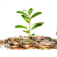 سرمایه گذاری با روش های نوین