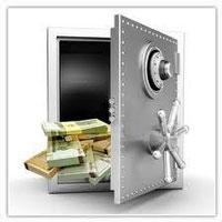 سرمایه گذاری کم خطر اما پر سود