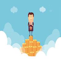 شش توصیه هوشمندانه برا ی سرمایه گذاری