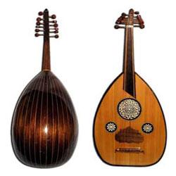 ساز های ایرانی