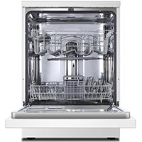 خرید ماشین ظرفشویی بوش اقساطی