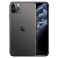 فروش قسطی گوشی اپل