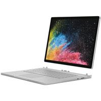خرید لپ تاپ مایکروسافت