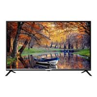 خرید تلویزیون جی پلاس
