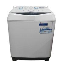 ماشین لباسشویی هافنبرگ