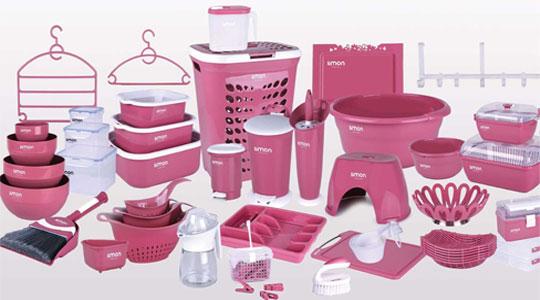 پلاسکو و ظروف پلاستیکی