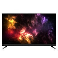 خرید قسطی تلویزیون هوشمند جی پلاس