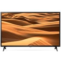 خرید قسطی تلویزیون هوشمند ال جی