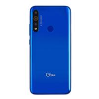 خرید اقساطی گوشی +p10 جی پلاس