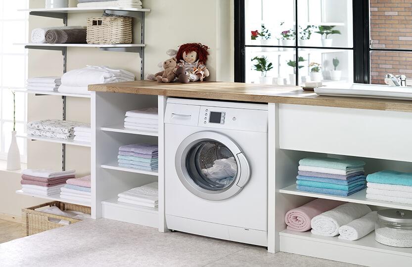 فروش اقساطی ماشین ظرفشویی