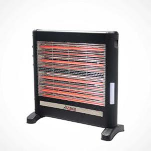فروش اقساطی سرمایشی و گرمایشی