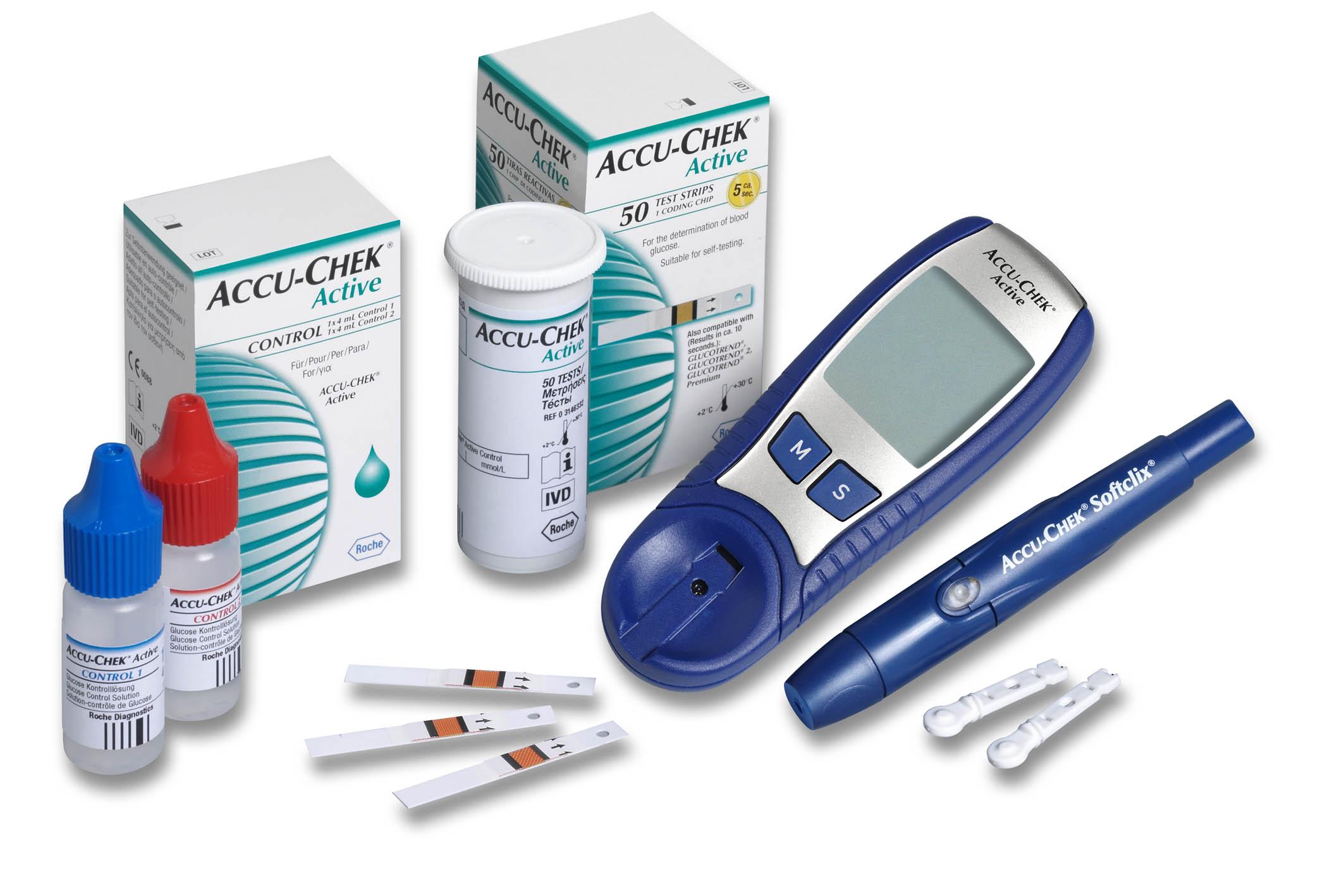 فروش اقساطی ابزار سلامت و طبی
