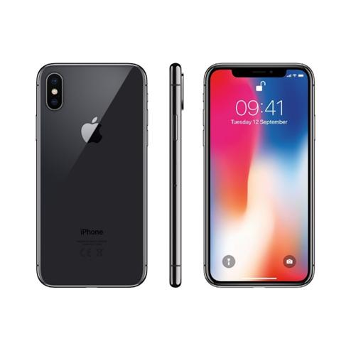 فروش اقساطی موبایل اپل
