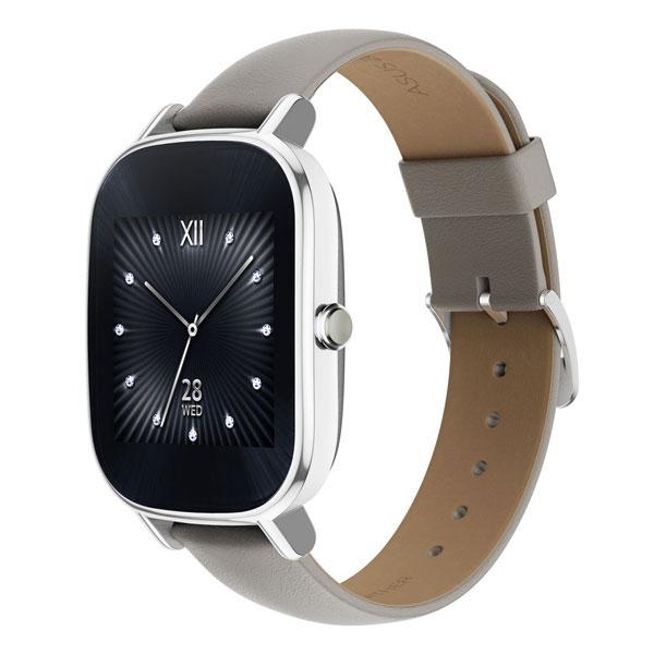 ساعت هوشمند ایسوس