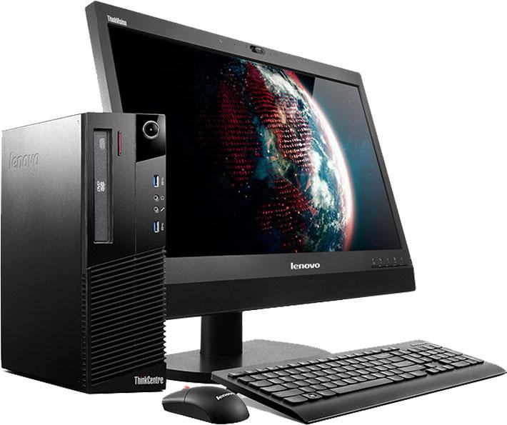 کامپیوتر لنوو