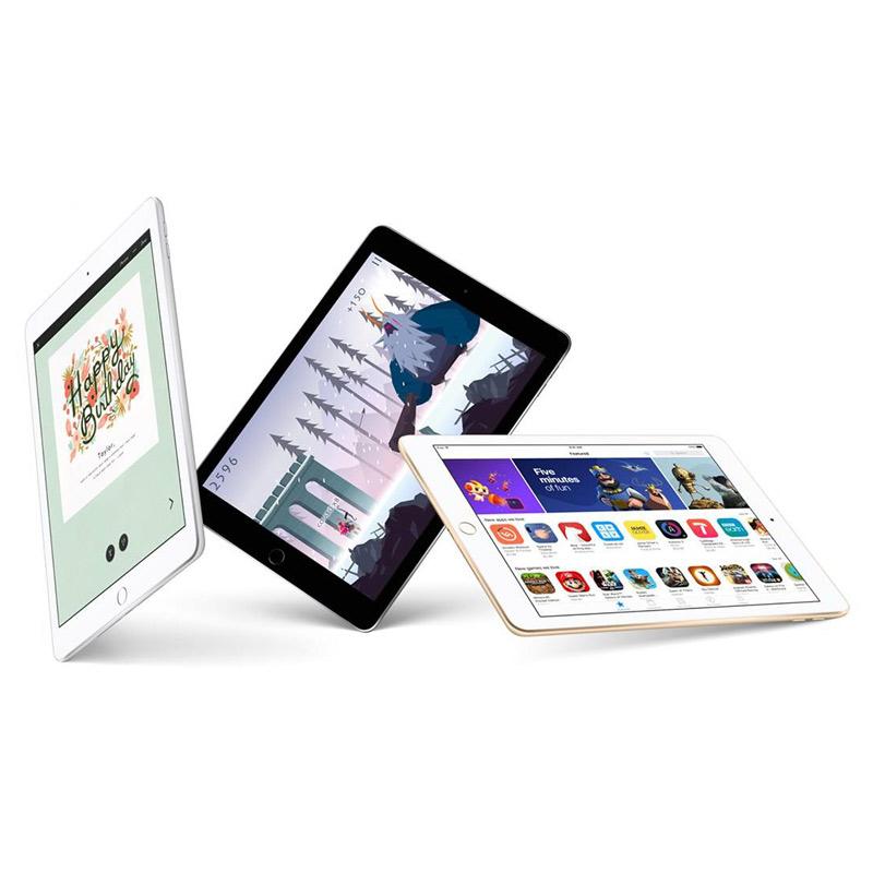 فروش اقساطی تبلت اپل