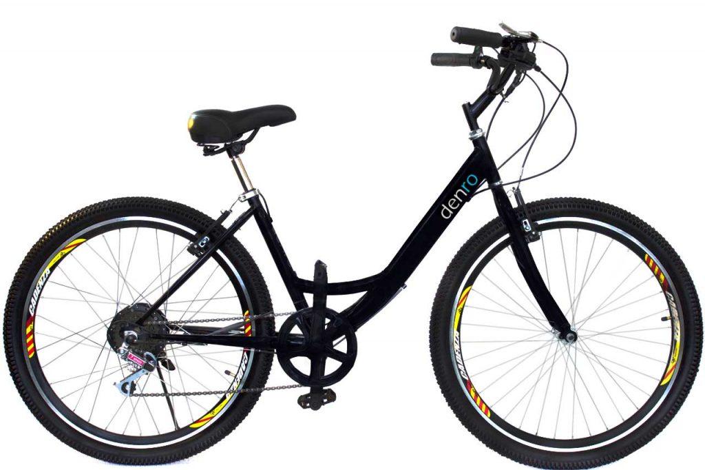 فروش اقساطی دوچرخه