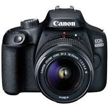 فروش اقساطی دوربین کنون