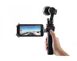 فروش اقساطی دوربین اوسمو