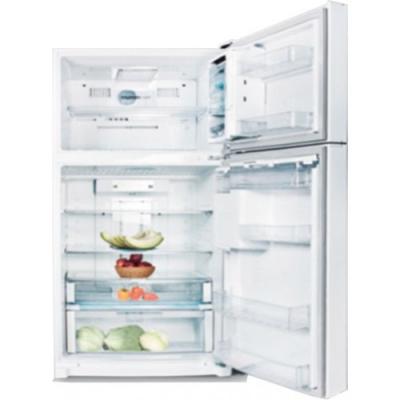 فروش اقساطی یخچال اسنوا
