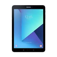 تبلت سامسونگ مدل Galaxy Tab A 10.1 2016 4G همراه با S Pen ظرفیت 16 گیگابایت