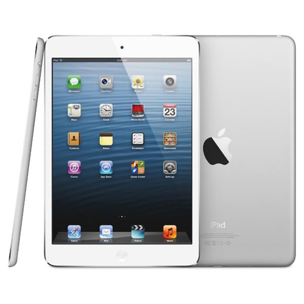 تبلت اپل ipad 5-4G-128GB