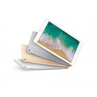 تبلت اپل مدل iPad 9.7 inch 2017 WiFi ظرفیت 32 گیگابایت