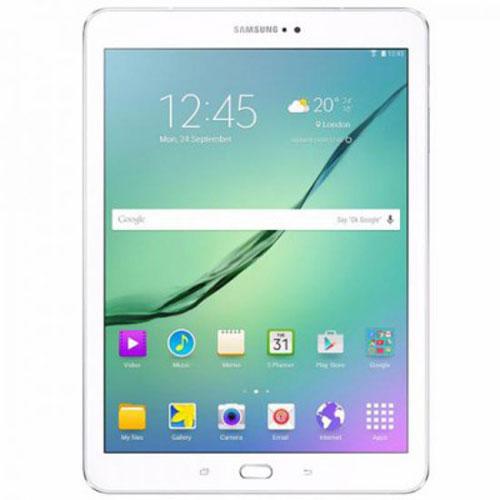 تبلت سامسونگ مدل Galaxy tab S2 9.7inch New Edition ظرفیت 32 گیگابایت