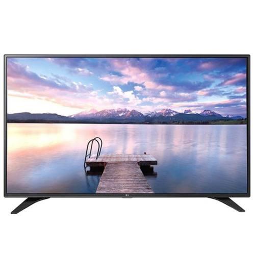 تلویزیون ال ای دی ال جی مدل 32LJ520 سایز 32 اینچ