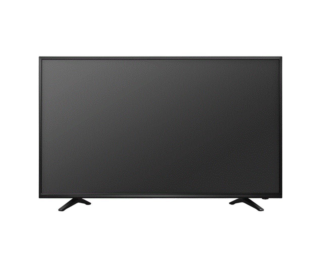 تلویزیون ال ای دی شهاب مدل 49SH216N سایز 49 اینچ