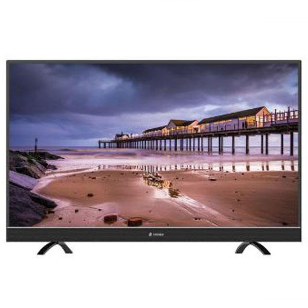 تلویزیون ال ای دی هوشمند اسنوا مدل 55S41BLDT1 سایز 55 اینچ
