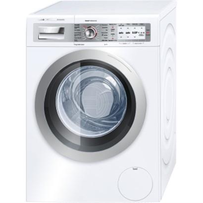 ماشین لباسشویی بوش مدل WAY28862IR ظرفیت 9 کیلوگرم
