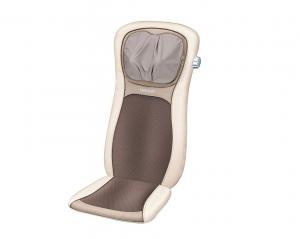 فروش اقساطی روکش صندلی ماساژ بیورر MG260