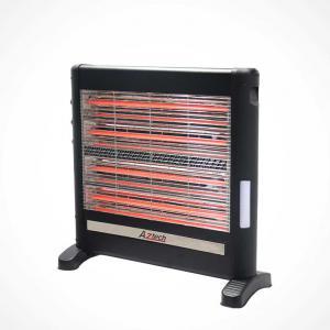 فروش اقساطی بخاری برقی آزتک مدل AEH9030