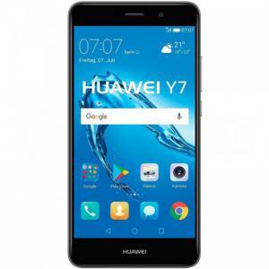 فروش اقساطی گوشی موبایل هوآوی مدل Y7 Prime دو سیم کارت
