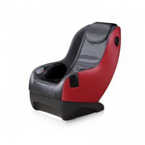 فروش اقساطی-صندلی ماساژ آی رست