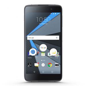 فروش اقساطی گوشی موبایل بلک بری مدل DTEK50 STH100-2