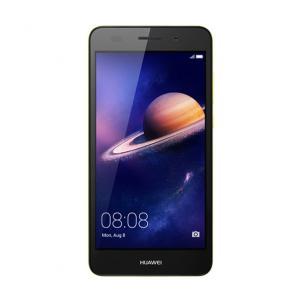 فروش اقساطی گوشی موبایل هوآوی مدل Y6 II CAM-L21 دو سیم کارت