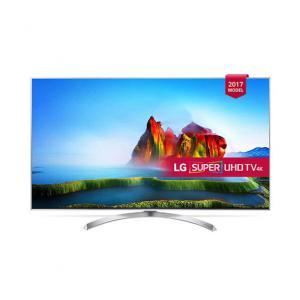 تلویزیون LG 55sj800v