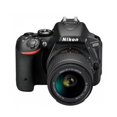 فروش اقساطی-دوربین دیجیتال نیکون مدل D5500