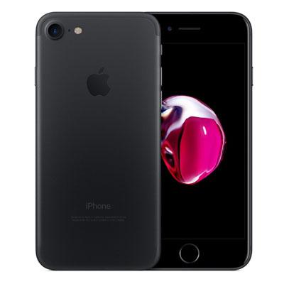 فروش اقساطی گوشی Apple مدل iPhone 7 ظرفیت ۱۲۸ گیگابایت