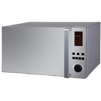فروش اقساطی مایکروویو هاردستون مدل MW 2280