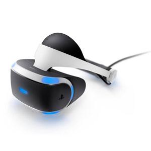 فروش اقساطی PlayStation VR