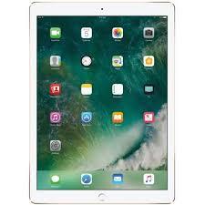 فروش اقساطی تبلت iPad Pro 12.9 inch (2017) 4G ظرفيت 512 گيگ