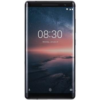 فروش اقساطی گوشی موبایل نوکیا مدل 8Sirocco ظرفیت 128 گیگابایت