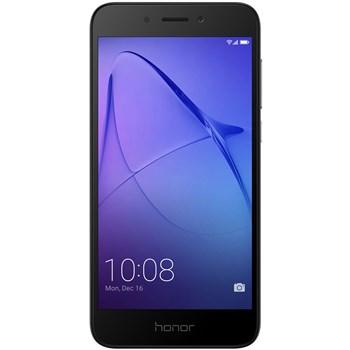 فروش اقساطی گوشی موبایل هوآوی مدل Honor 5c Pro دو سیمکارت