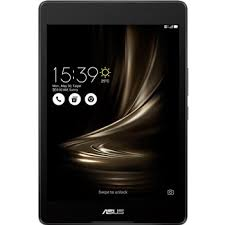 فروش اقساطی تبلت ایسوس ZenPad 3 8.0 Z581KL 4G – B ظرفیت 32 گیگ
