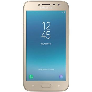 فروش اقساطی موبايل سامسونگ مدل Galaxy Grand Prime Pro SM-J250F