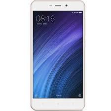 فروش اقساطی گوشی موبایل شیائومی مدل Redmi 4A ظرفیت 16 گیگابایت